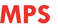 MPS_logo.gif