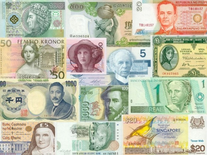 wallpaper_with_different_countries_currency